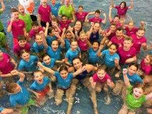 ijsselkids-waterpoloclinic